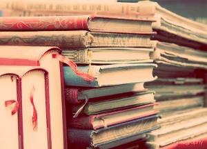 beautiful-book-books-literature-lovely-Favim.com-199859