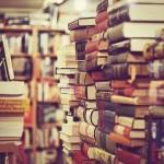 books-cute-love-pretty-Favim.com-1961532