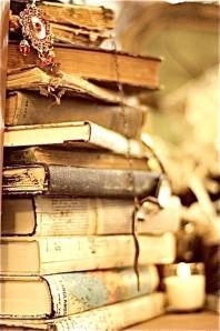 books-old-vintage-Favim.com-276768