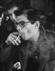Allen_Ginsberg-1