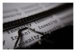 insanity-photography-text-typewriter-Favim.com-127180
