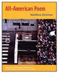 all-american-sm