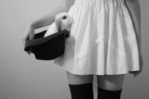 animal-black-and-white-coelho-dark-Favim.com-1028101