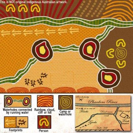 aboriginalsongmap