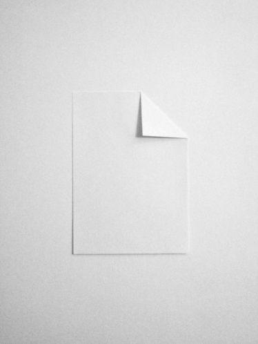 mechanoidtumblr-copy