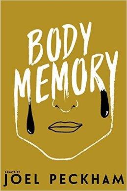 body-memory-cover