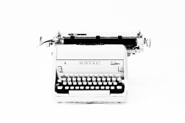 haartt-typewriter_1489_print17